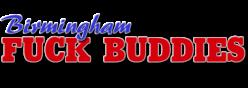 Birmingham Fuck Buddies